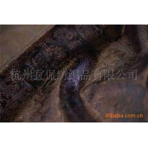 土耳其进口人造皮革 PLUM-5004