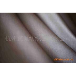 土耳其进口人造皮革 MILANO-7002