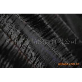 土耳其进口人造皮革 COMO-8012