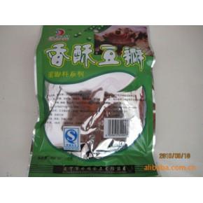 泥脚杆香酥豆瓣是炒货油炸类,香脆可口,绿色健康环保