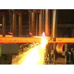 连铸结晶器 炼钢设备 连铸机备件