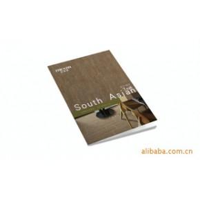 【加工】 供应广告画册印刷 画册设计印刷