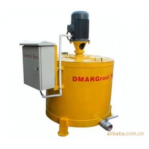 超细水泥高速搅拌机 强力搅拌机
