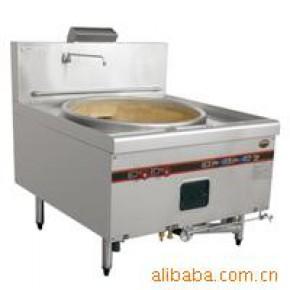 大锅灶, 1000型大锅灶, 酒店用品,食堂设备