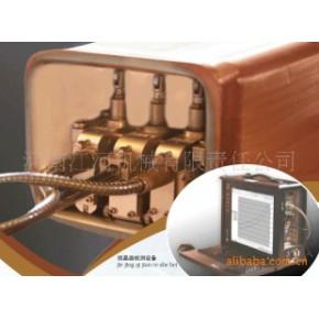 结晶器铜管锥度仪检测 锥度仪