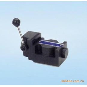手动阀 电液换向阀 电磁换向阀 电磁阀 液压阀