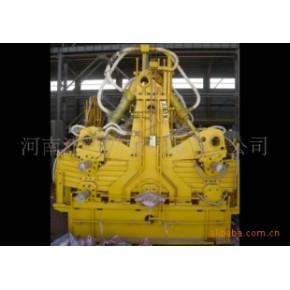 江河LJ系列拉矫机 连铸机