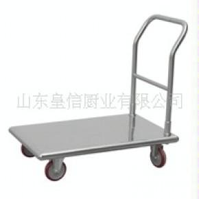 平板车, 手推车, 工具车, 酒店用品