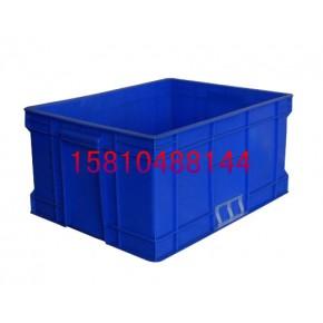 大兴塑料托盘、大兴周转箱。大兴塑料零件盒。大兴塑料垃圾桶