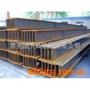 莱钢产H型钢 800*300