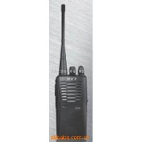 好易通对讲机TC500,大连总代,大连维修站