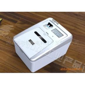 环保高新设备节能节电设备节电器;节电工程改造