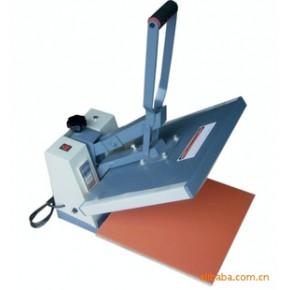 长期供应T恤印花机 印号机  烫画机 高压机880元