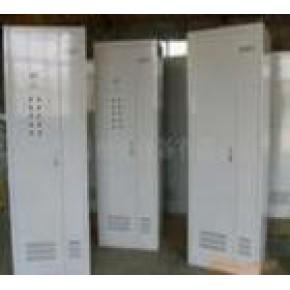 厦门机箱加工箱体加工柜体加工机器外壳加工