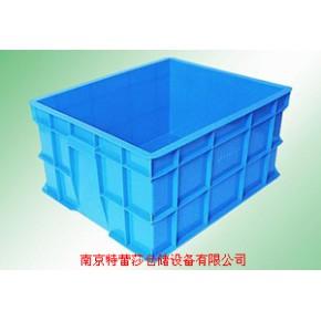 塑料周转筐 食品塑料周转筐 15365162264找陈春英