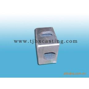 ISO 1161 角件-集装箱配件