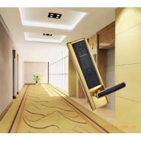 电子智能磁卡锁 IC卡锁 宾馆酒店专用锁