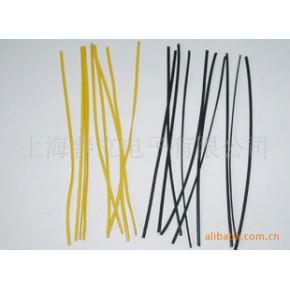 【专业设计】供应彩色环保型尼龙扎带 优质铁芯扎带