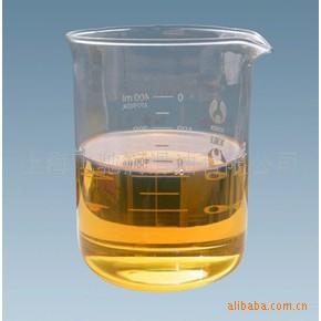 工业齿轮油CKD 金润共晶