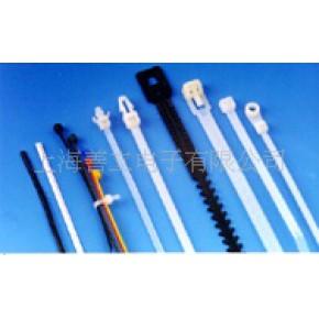 【】供应全新料打包带 机用打包带 优质捆扎带