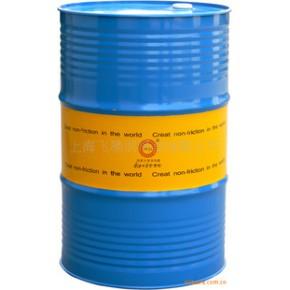 工业齿轮油 金润共晶 CKD320#