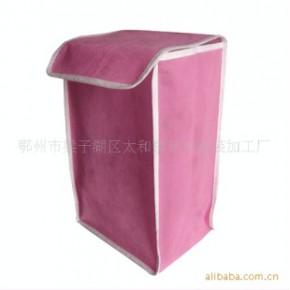 收纳盒,收纳盒宜家,无纺布收纳盒,收纳盒塑料,