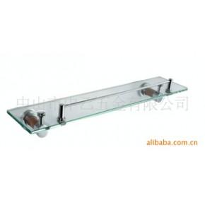 镀铬色木纹黄石单层玻璃 玻璃