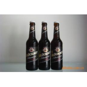 """【供应】德国啤酒""""萨克森""""黑啤酒"""