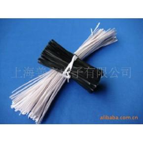 【价】上海供应各种优质、耐高温包胶铁线