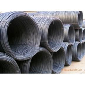 螺纹钢 2级螺纹钢 3级螺纹钢 线材 高线