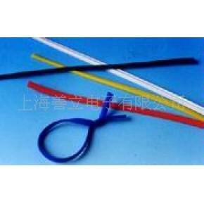 【专业设计】供应优质防腐理线带 可爱迷你理线带