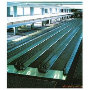 阿尔法电梯  客梯、住宅梯、货梯、病床梯、观光梯、