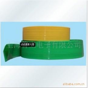 【质量保证】供应耐高温硅胶热缩套管 绝缘热缩套管