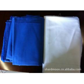 CVC80/20 96*48布料,牛津纺,衬衫面料,色织布,服装面料