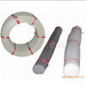 PVC焊条,PP焊条,塑料焊条