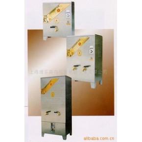 全自动电热开水箱 220(V)