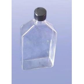 培养瓶 100 上海 规格