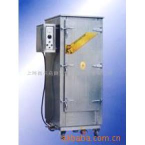 电热蒸汽两用饭箱 CFDQ系列