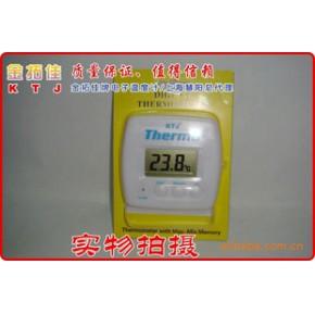 金拓佳TA268B家庭迷你温度计