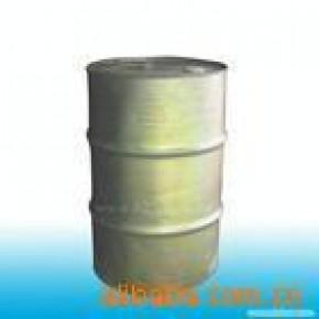 本厂大量供应废白油(冀鲁化工厂)