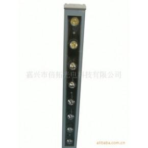 LED洗墙灯  BTX8P