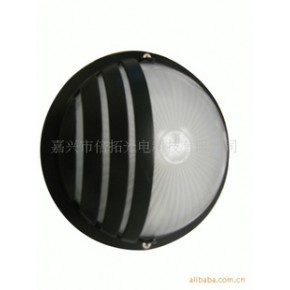 LED 壁灯  BTB11P