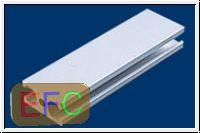 东莞市环瑞铝型材配件有限公司
