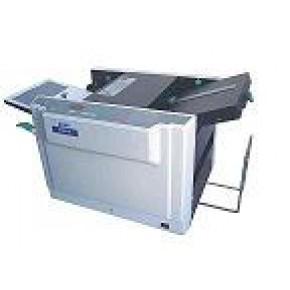 高效快捷—赛德曼保密薪资机 工资单打印机W200-B薪资机(新品)