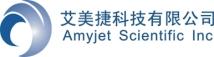 中国劳斯集装箱活动房联盟
