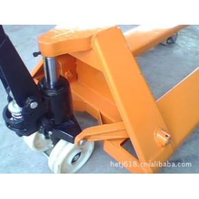 5吨手动液压搬运车   5吨铲车   5吨叉车