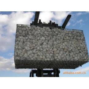 生产各种规格镀锌石笼网、石笼网箱,石笼网规格报价