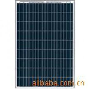 专业生产多晶硅太阳能电池板