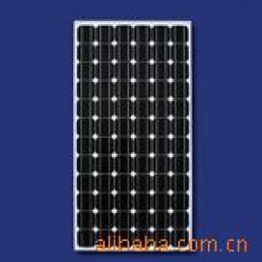 专业生产单晶硅太阳能电池组件