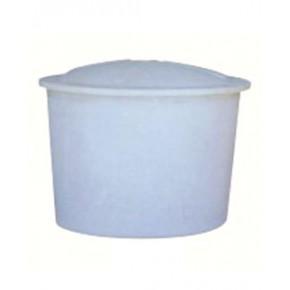 广东爱迪威供应1000L防腐罐圆桶 食品桶 储存桶